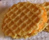 Cheez_Waffies