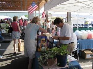 Farmer's Market 006