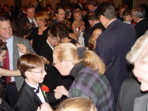 Holly Ball 036