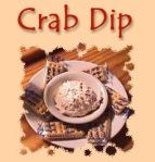 crabdip1ab