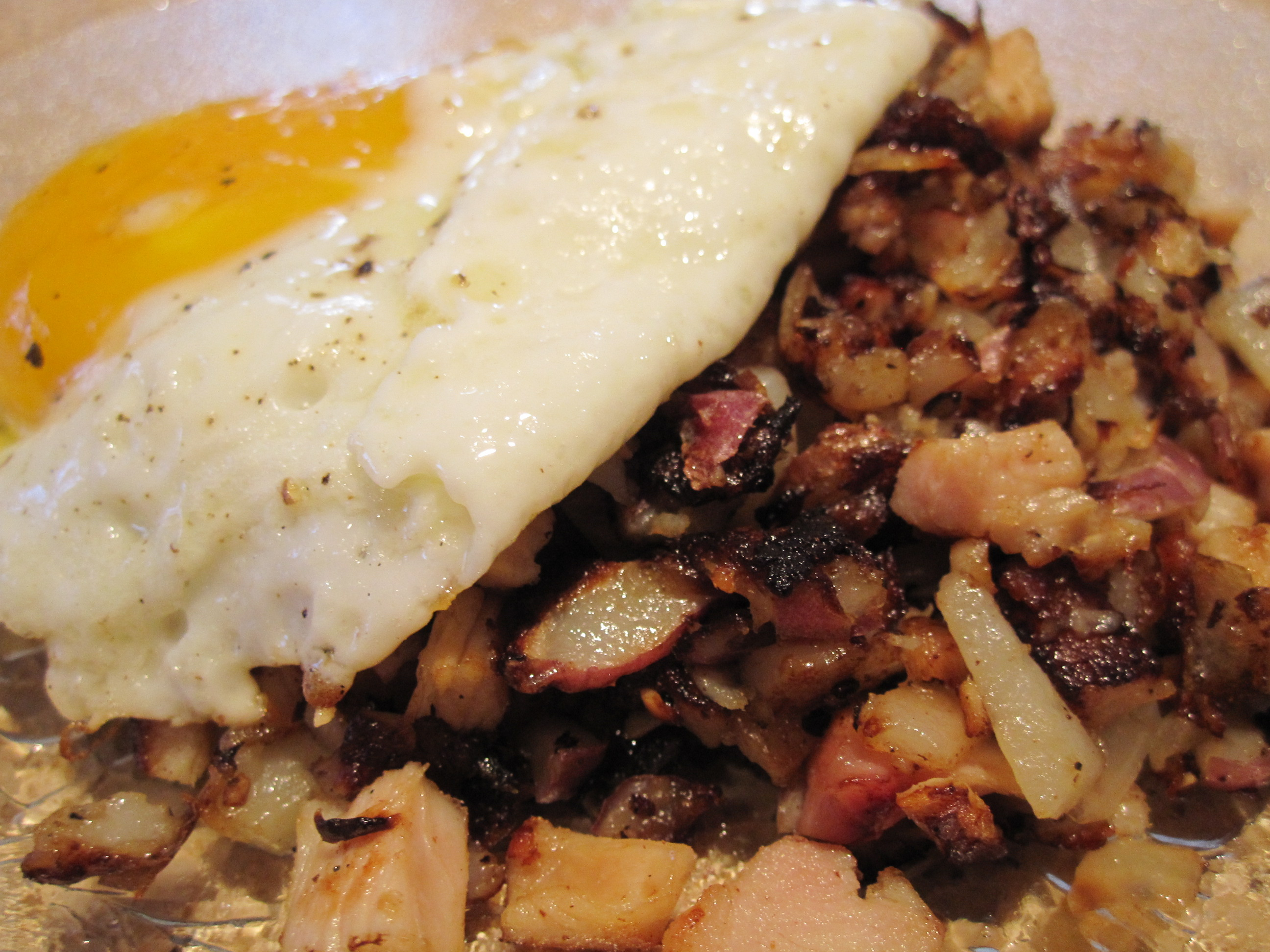 turkey hash patties turkey hash patties photo turkey hash patties ...